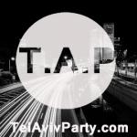 Telavivparty.com