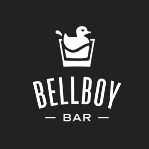 Bellboy Tel Aviv