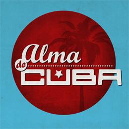 Alma de Cuba Tel aviv