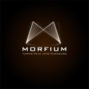 Morfium club Tel Aviv