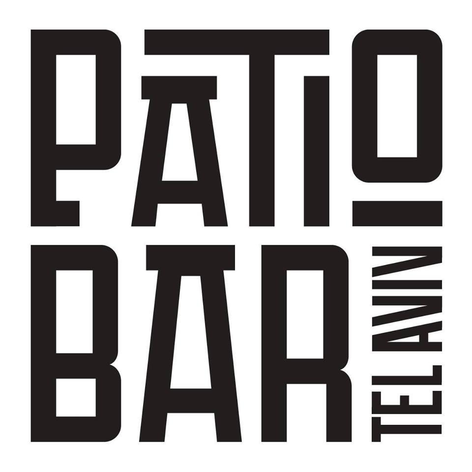 Patio Bar Tel Aviv