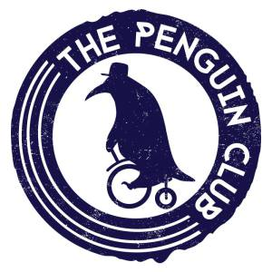 Penguin Club Tel Aviv