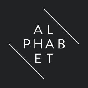 Alphabet tel aviv bar club night life