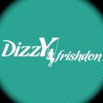 Dizzy Frishdon Tel Aviv