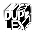 Duplex Club Tel Aviv