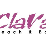 Clara club tel aviv