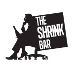 The Shrink Bar Tel Aviv
