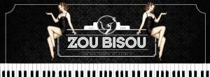 Zou Bisou TLV