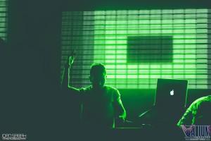 Valium DJ