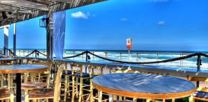 Shalvata beach club tel aviv