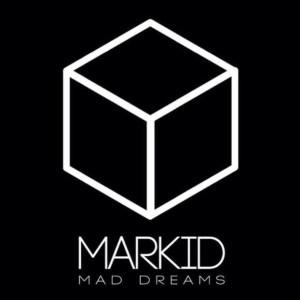 Markid