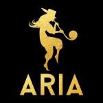 Aria Bar Tel Aviv
