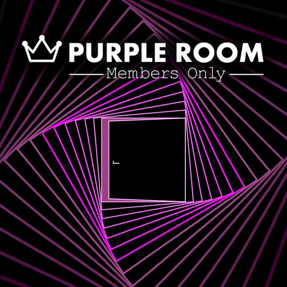 purpleroomprof