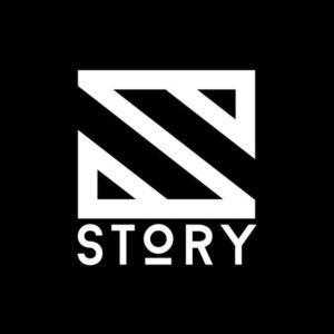 story club tel aviv