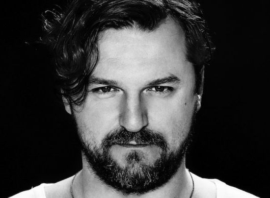 Solomun 1.5 Independence Day!
