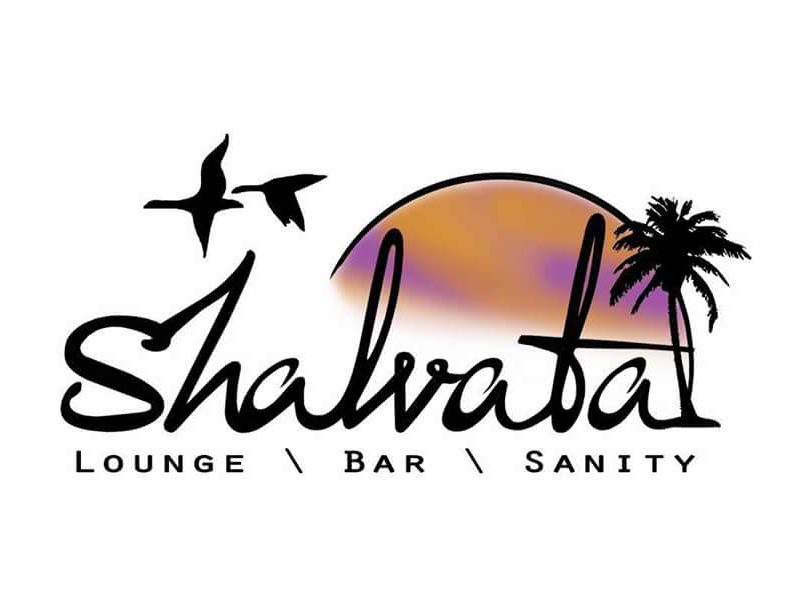 Shalvata Saturday